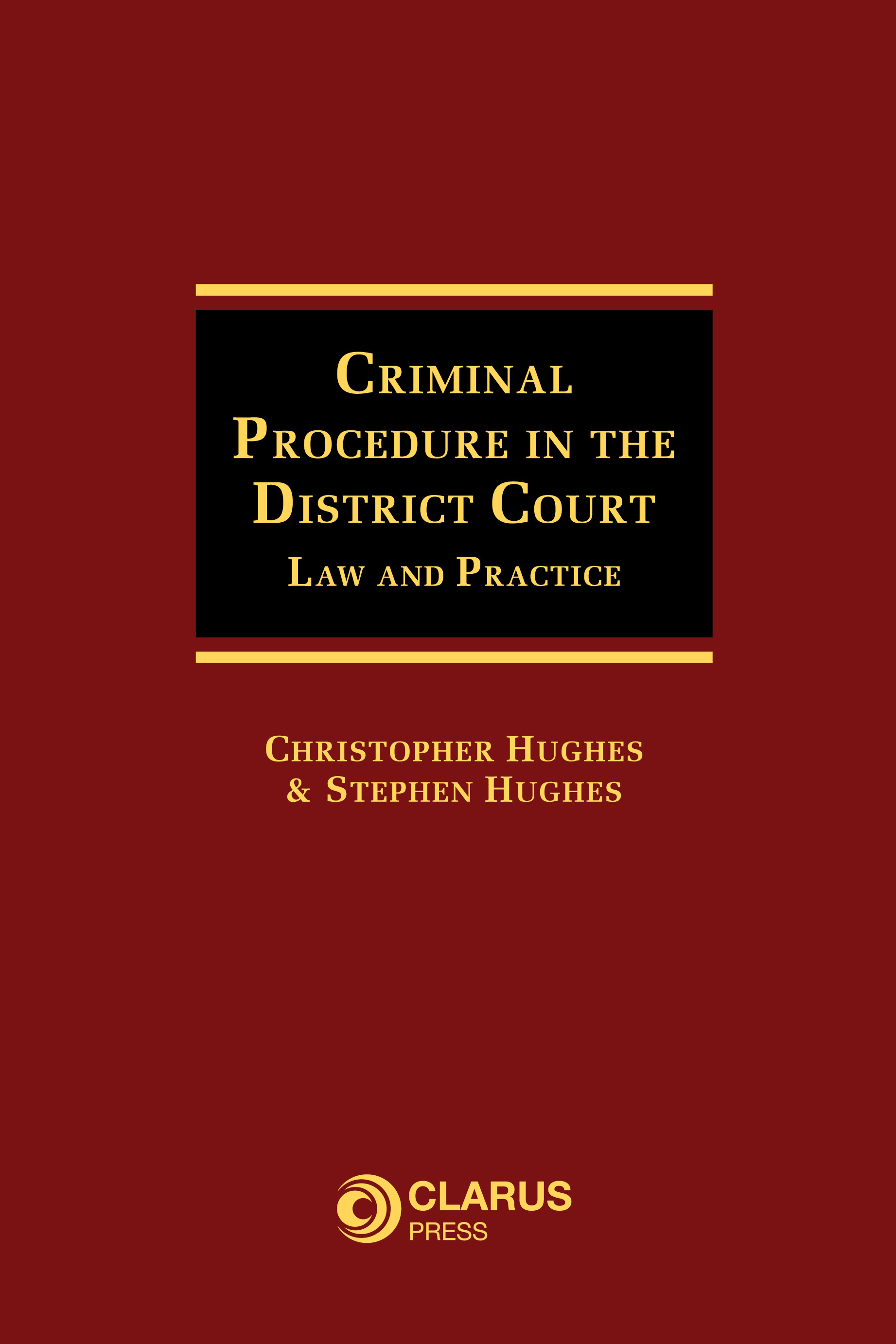 criminal proceeding1 Report to the president: forensic science in criminal courts: ensuring  us  criminal court proceedings are presumptively open to the public.