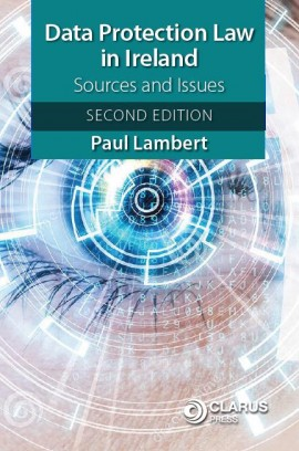Data Protection, Second Edition