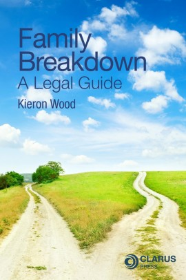 Family-Breakdown-A-Legal-Guide