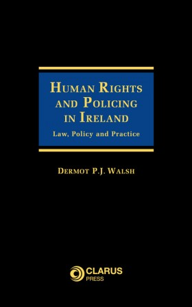 Human-Rights-Policing-hardback