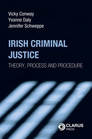 Irish-Criminal-Justice