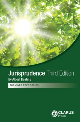 Jurisprudence-Third-Edition