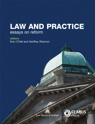 Law-and-Practice