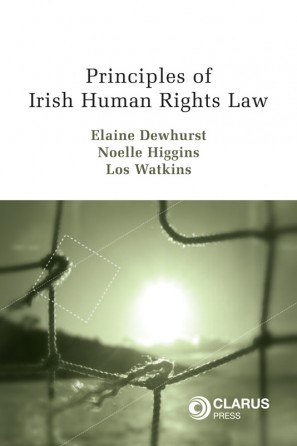 Principles-of-Human-Rights-Law