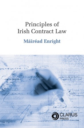Principles-of-Irish-Contract-Law