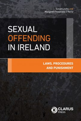 Sexual_Offending_in_Ireland_WEB