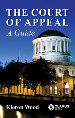 The Court of Appeal A Guide