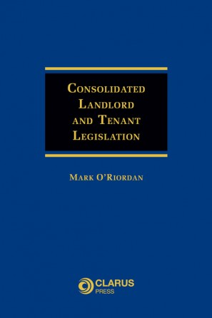 consolidated-landlord