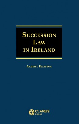 Succession Law in Ireland