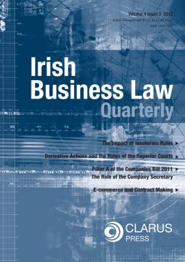 Business_Law_Vol4-3