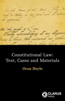 Constitutional-Law
