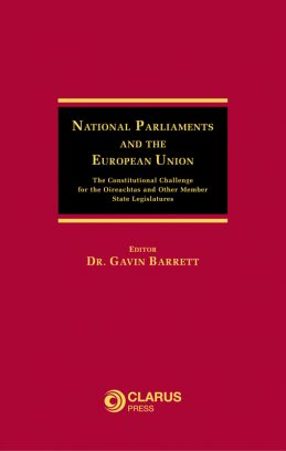 National-Parliaments-and-the-European-Union