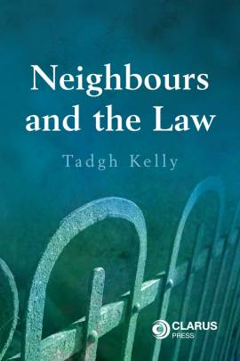 Neighbours-and-the-Law