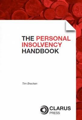 Personal-Insolvency-Handbook