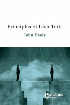 Principles-of-Irish-Tort