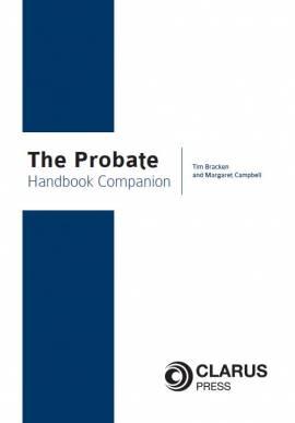probate_companion