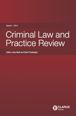 crim law cover web