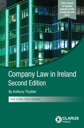 Company-Law-in-Ireland-Second-Edition