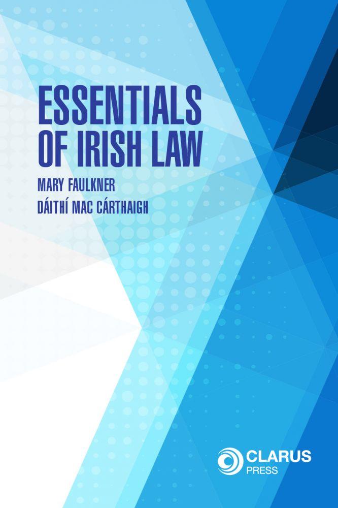 Irish Law