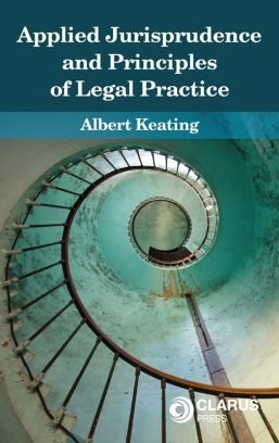 Applied-Jurisprudence-and-Priciples-of-Legal-Practice