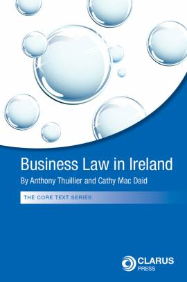 Business-Law-Ireland-Core-Text
