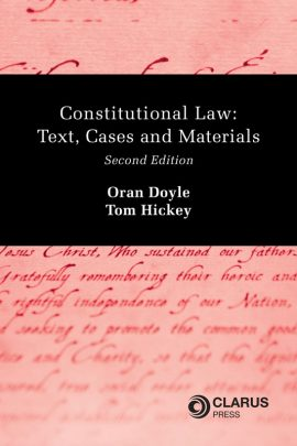Constitutional-Law-2nd-Edition