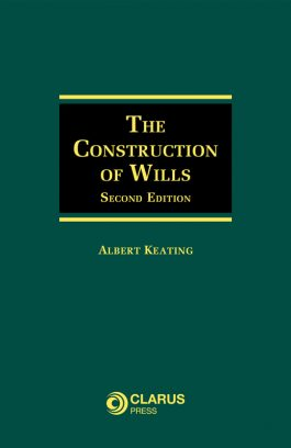 Construction-of-Wills