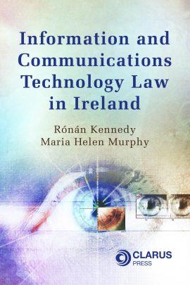 ICT Law