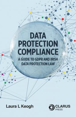 Data-Protection-Compliance