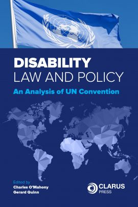 disability_law_and_policy_web