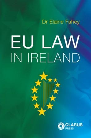 EU-LAW