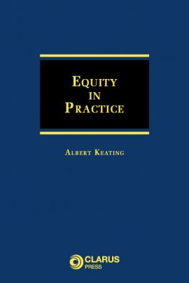 Equity in Practice_Cover