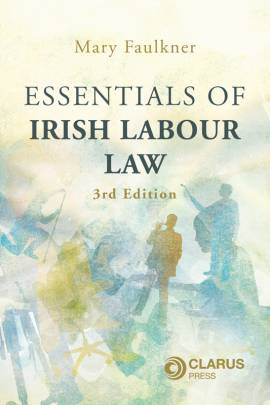 Essentials-of-Irish-Labour-Law