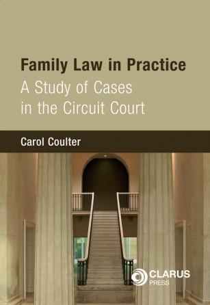 Family-Law-in-Practice