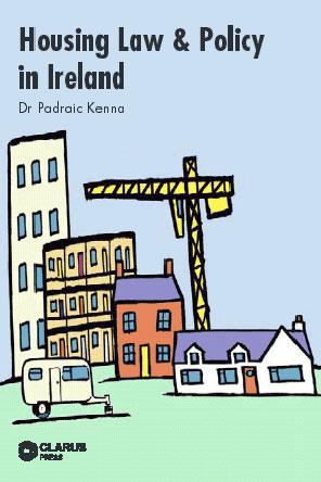 Housing-Law