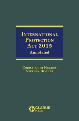 International-Protection-Act-2015