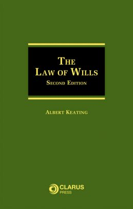 Law-of-Wills