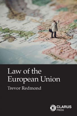 Law-of-the-European-Union-Cover