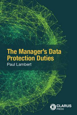 Managers-Data-Protection-Duties