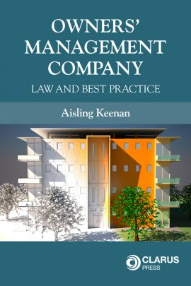 Owners-Management-Company_cover