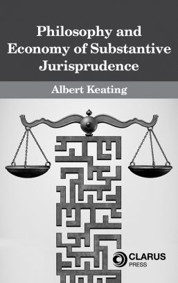 Philosophy-and-Economy-of-Substantive-Jurisprudence-v1