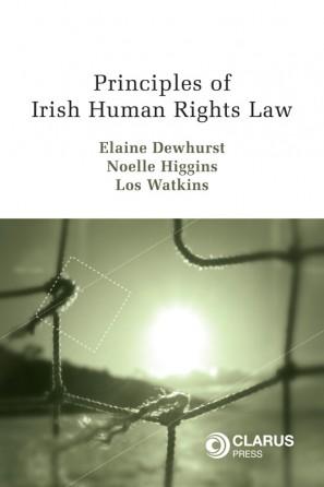 Principles-of-Human-Rights-Law