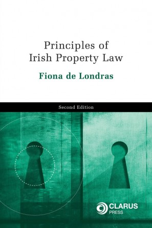 Principles-of-Irish-Property-Law-2nd