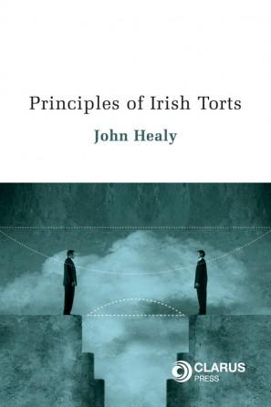 Principles-of-Irish-Tort