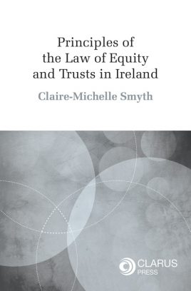 Principles-of-the-Law-of-Equity-and-Trusts-in-Ireland