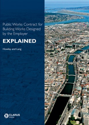 Public-Works-Contract
