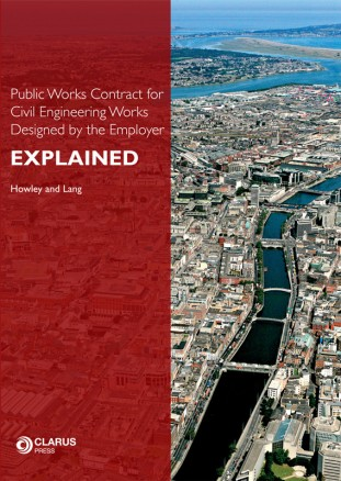 Public-Works-Contract-for-Civil-Engineering