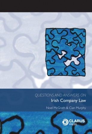 Questions-and-Answers-on-Irish-Company-Law