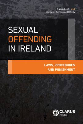 Sexual-Offending-in-Ireland