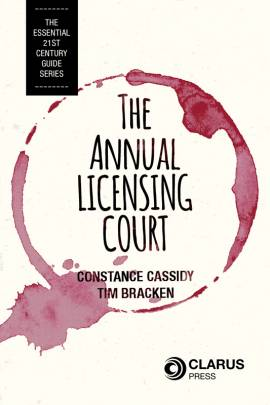 The-Annual-Licensing-Court